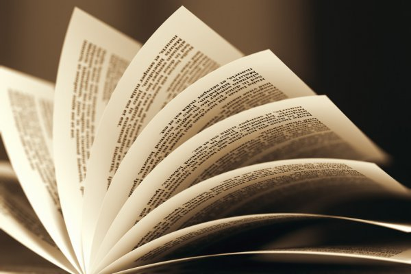 Colloidal Silver Publications